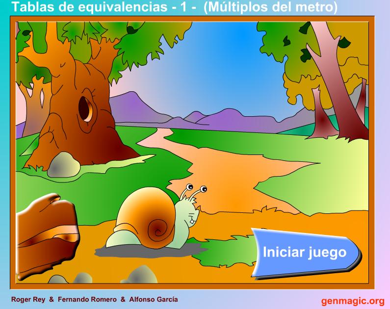 http://genmagic.net/repositorio/albums/userpics/tequi1c.swf