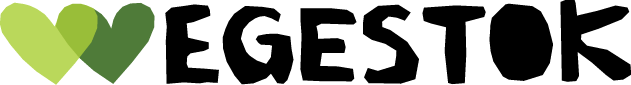 Wegestok