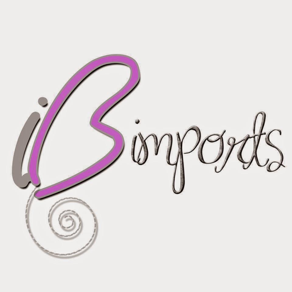 IB Imports