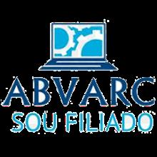 SOMOS FILIADO