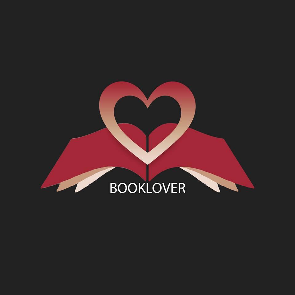 Booklover Verlag
