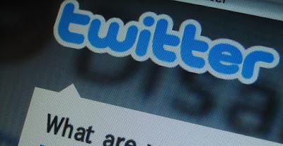 Twitter active la lecture automatique des vidéos