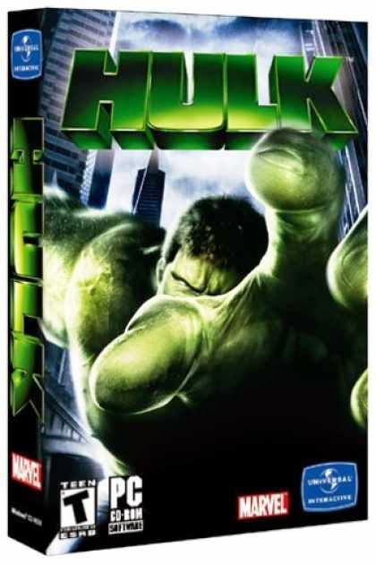 avengers pc game free download full version