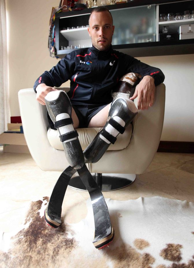 Oscar Pistorius together with Oscar Pistorius Quotes further Oscar Pistorius 6199 further Juegos Paralimpicos in addition respond. on oscar pistorius legs