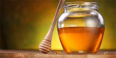 Health Benefits Of Honey bee