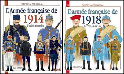 http://www.histoireetcollections.com/fr/9-livres-en-francais
