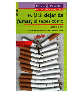 Cuánto tiempo la dependencia de nicotina
