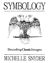 Symbols of a lost civilization decoded.
