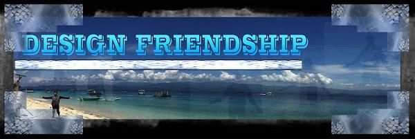 design friendship