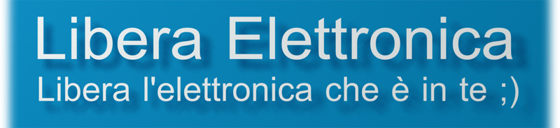 Libera Elettronica
