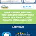 Puffles Alienígenas de Graça no Cp App!
