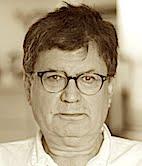 ד״ר דן אלבו