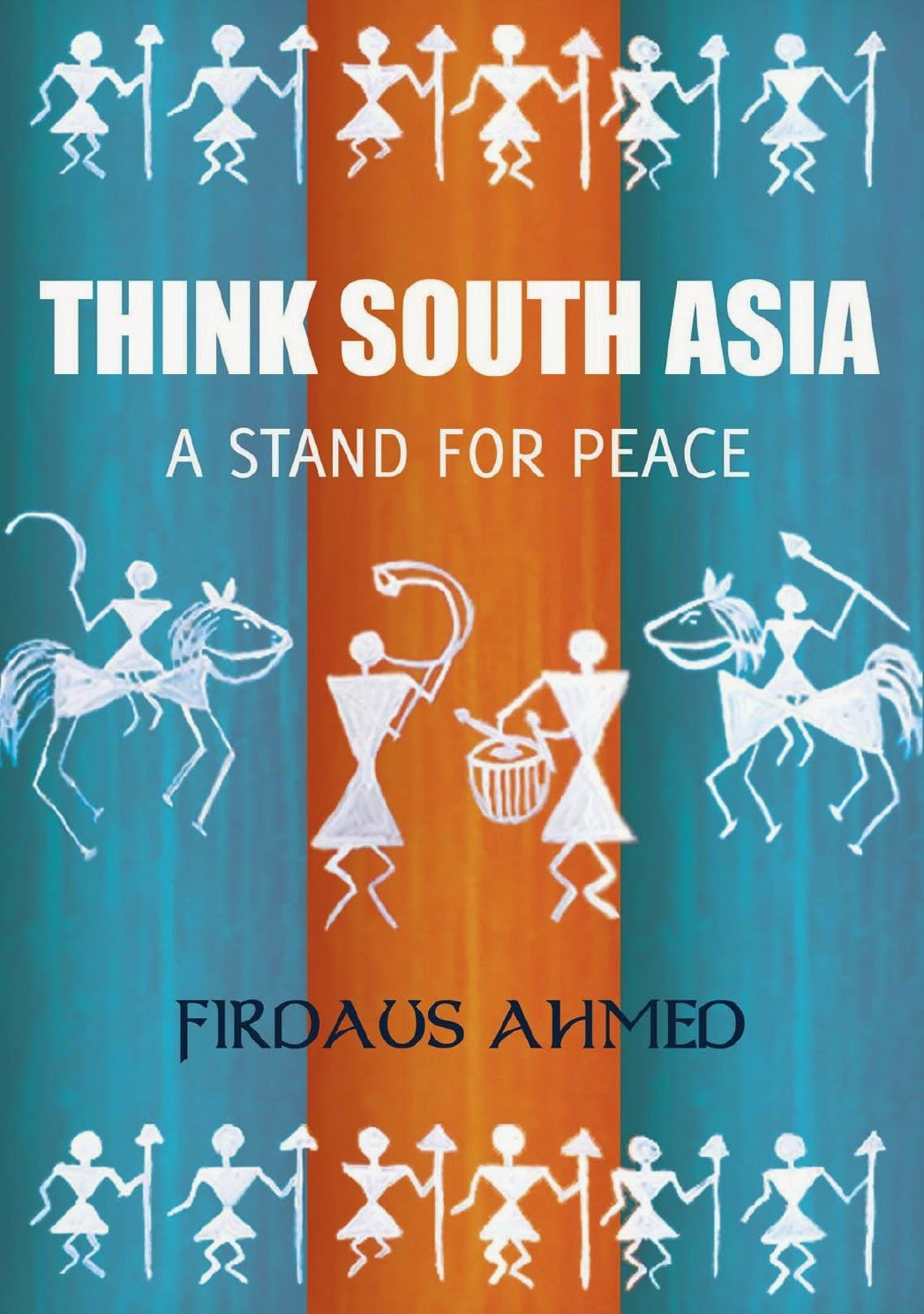 Think South Asia