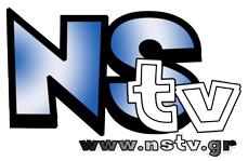 WEB TV ΣΤΗ ΝΕΑ ΣΜΥΡΝΗ