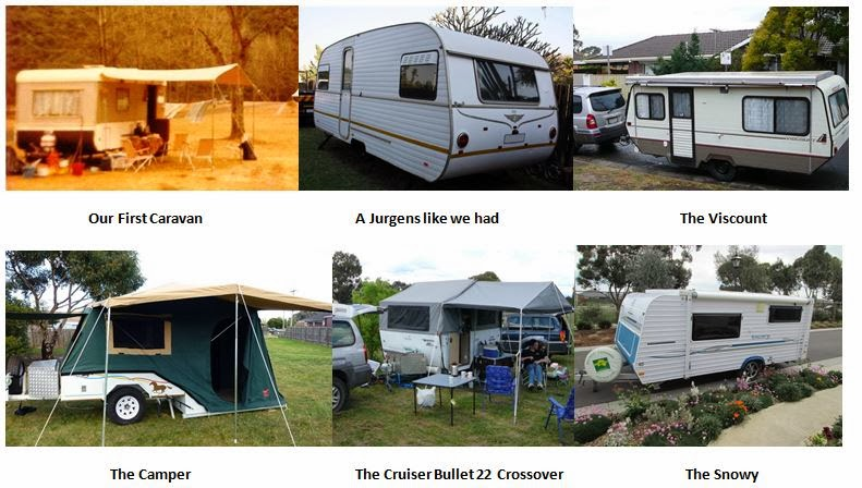 Beautiful Caravans In Hong Kong? Read On  This Caravan Park Is Nestled Within One Of The Least Visited Parts Of Hong Kong, About 40 Minutes From The Hong Kong International Airport, Or 30 Minutes By Taxi From Tung Chung Located In The