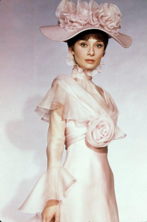 vintage clothing love vintage fashion on film my fair lady