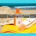 3 Best Sunblocks to Buy This Summer + Bonus