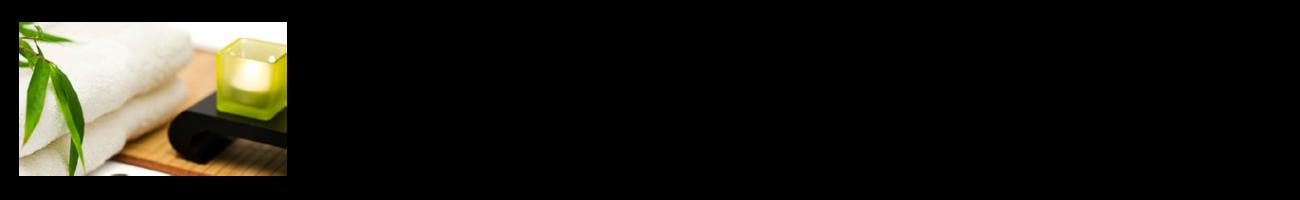 El Rincón del Reiki