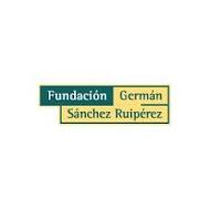 Fundación Sánchez Ruipérez