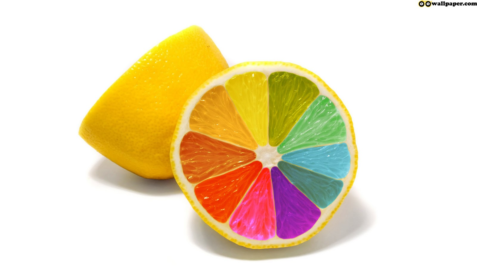 http://2.bp.blogspot.com/-vnHOLPN69kY/TxkaFgWyY4I/AAAAAAAAD0M/AYrRT3FltN4/s1600/oo_food_color_lemon.jpg