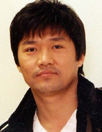 Biodata Choi Jae Sung Pemeran Ryoo
