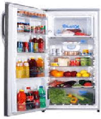 Jangan simpan makanan ini dalam Kulkas