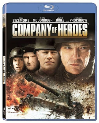 Company of Heroes 2013 Dual Audio BRRip 480p 300mb