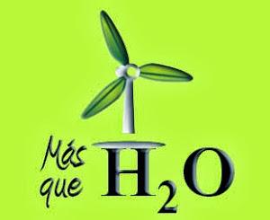 En Facebook: H2O, medio ambiente y mundo