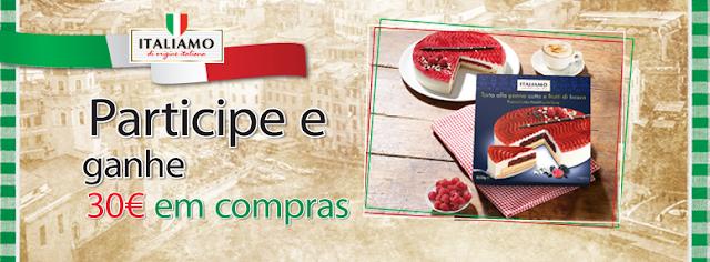https://www.facebook.com/lidlportugal/videos/vb.247568251981744/867755156629714/?type=2&theater
