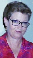 Cyber Walks for Seniors Dubbo NSW
