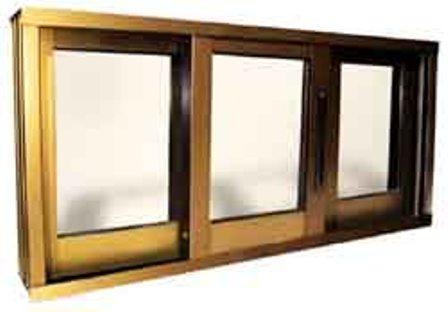 Vidrios coto brus cat logo vidrio y aluminio for Catalogo de puertas de aluminio