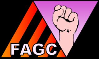 SEGUEIX FAGC A FACEBOOK