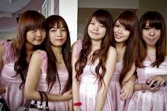 live pink.....^^