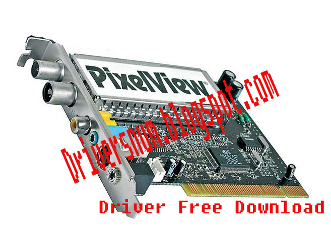 Tv Tuner Card Driver For Windows 7 Free Download