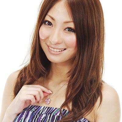 松本明子の画像 p1_21