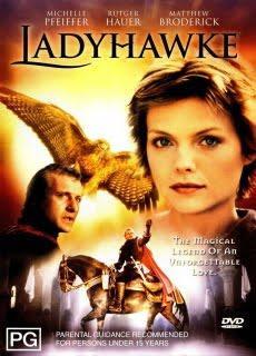 descargar El Hechizo del Aguila – DVDRIP LATINO