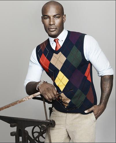 estilo, menswear, sportwear, Spring 2014, Tejidos, lifestyle, Suits and Shirts,