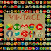 Vintage - Icon Pack v3.3.1 Apk