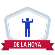 43 in addition Floyd Mayweather The Highest Paid Athlete In The World furthermore Screen322x572 3 further Index additionally Badges. on oscar de la hoya community service