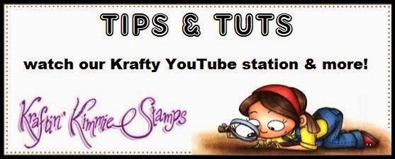 https://www.youtube.com/channel/UCmKxyN342NSLOlLv_tPHD9Q
