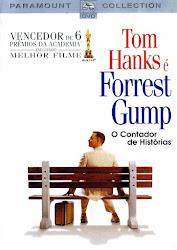 Baixar Filme Forrest Gump – O Contador de Histórias (Dual Audio)
