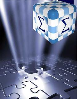 ASP.NET Software Development India, ASP.NET Website Development :: Abaris Softech