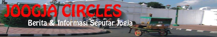 Joogja Circles