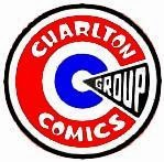 The Charlton Empire!