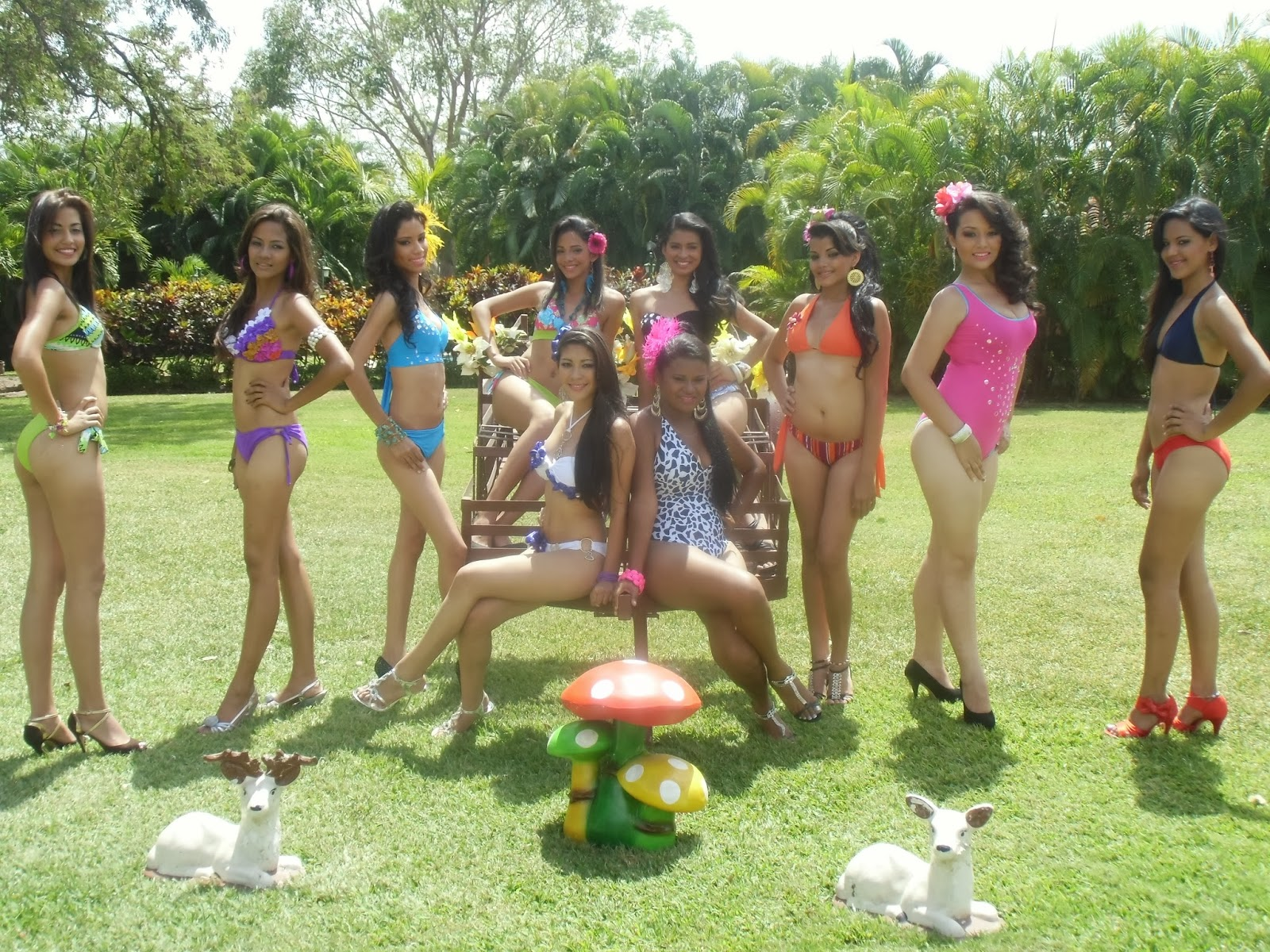 altagracia de orituco girls Get latest & exclusive altagracia de orituco news updates & stories explore photos & videos on altagracia de orituco also get news from india and world including business, cricket, technology, sports, politics, entertainment & live news coverage online at.
