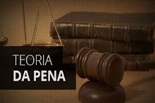 """""""SUPORTA-SE COM PACIÊNCIA A CÓLICA DO PRÓXIMO."""" MACHADO DE ASSIS"""
