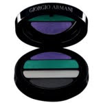 giorgio armani weakness and strength