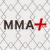 MMAPLUSRD @mmaplusrd FOLLOWS YOU