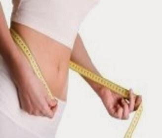 tips ketahui penyebab Diet Anda Gagal