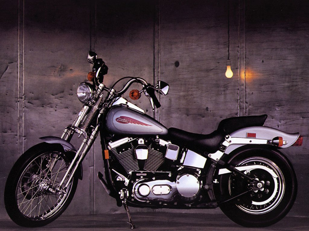 Harley Davidson New Bike Models Myclipta